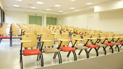amphi-conferences-annecy-120places