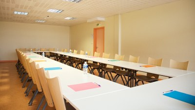 salle-formation-seminaire-annecy